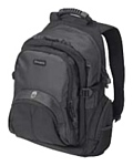 Targus CN600 Notebook Backpac