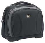 Case Logic Slimline Lightweight Laptop Case 13