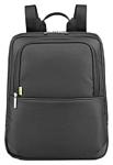 Sumdex PON-454 Impulse Fashion Place Backpack