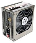 Thermaltake TR2 Power 900W (W0175)