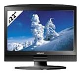 Novex NL2294