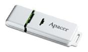 Apacer Handy Steno AH223 16GB