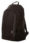 Toshiba Backpack 15.4 (PX1417E-1NCA)