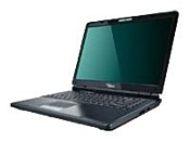 "Fujitsu-Siemens AMILO Pi 2540 (Pentium Dual-Core 1600Mhz/15.4""/2048Mb/250.0Gb)"