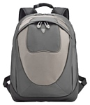 Sumdex PON-435 Impulse Tech-Town Sport Backpack