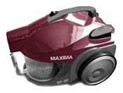 Maxima MV-301