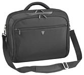 Sumdex PON-351 Impulse Notebook Case