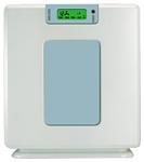 Elenberg AC 1600