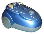 Horizont ПНП-1400-1