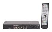 NEC PX-TUDI-01