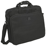 SPEEDLINK Notebook Bag