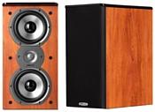 Polk Audio TSi 200
