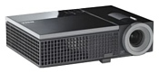 DELL 1609WX
