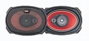 Sony XS-GT6930