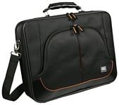 SPEEDLINK Twin Colour Notebook Bag 15.4