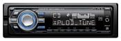 Sony CDX-GT55IP