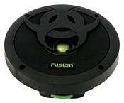 Fusion PP-FR652