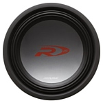 Alpine SWR-1522D