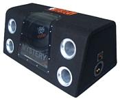 Mystery MBP-2500