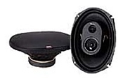 Boston Acoustics RX97