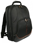 SPEEDLINK Twin Colour Notebook Backpack 15