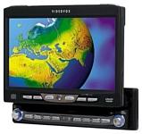 Videovox PAV-1510