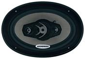 SoundMAX SM-CSA694