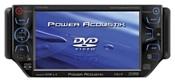 Power Acoustik PTID-5300
