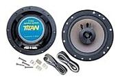 Titan TS C1622