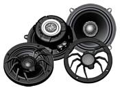 Soundstream LS.502