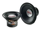 Boston Acoustics G212-44