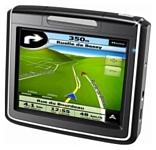 NEC GPS 351