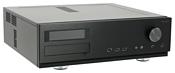 Antec Fusion 430W Black