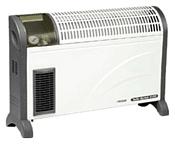 Rotel Turbo System 2100
