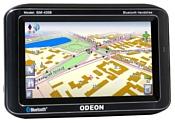 Odeon GM-4308