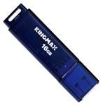 Kingmax U Drive PD07 16Gb