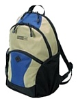 DICOTA BackPack Action