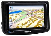 Odeon GM-4810