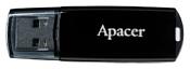 Apacer Handy Steno AH322 8GB