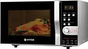 VITEK VT-1698
