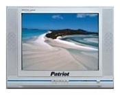 Patriot KM-2111