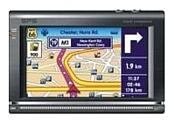 NEC GPS 431B