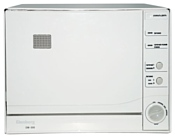 Elenberg DW-500