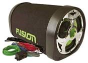 Fusion EN-AT1120