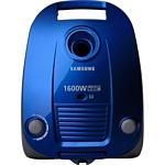 Samsung SC4140