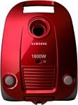 Samsung SC4181