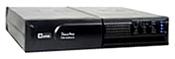 Mustek PowerMust 1500 NetGuard