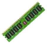 Kingmax DDR2 1066 DIMM 2Gb