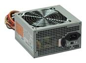 Codegen SuperPower 350X CG-400B26 400W