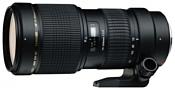 Tamron SP AF 70-200mm f/2.8 Di LD (IF) Macro Pentax K